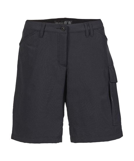 MUSTO EVO PERFORMANCE UV SHORT FW