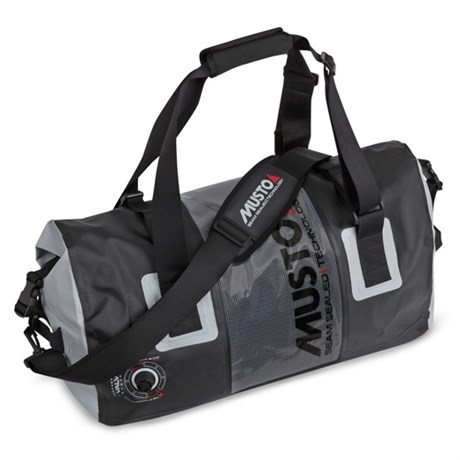 WP DYNAMIC 45L HOLDALL