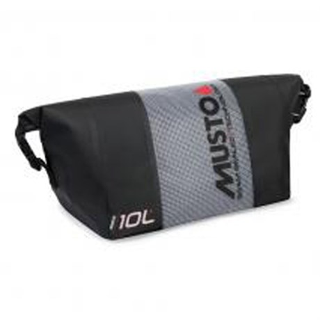 WP DYNAMIC DRY PACK 10L